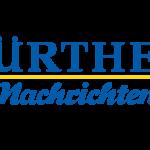 Fürther Nachrichten Logo