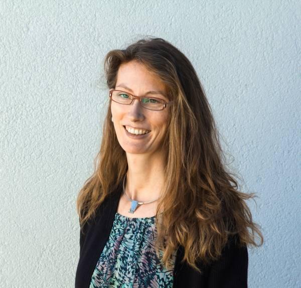 Monika Forstmeier-Lindner