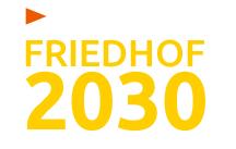 Friedhof 2030
