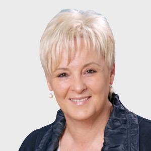 Brigitte Wollek