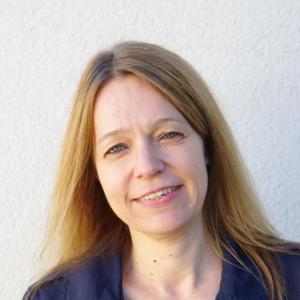 Cornelia Michl