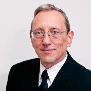 Helmut Hartmann
